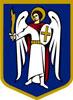 Киевский портал
